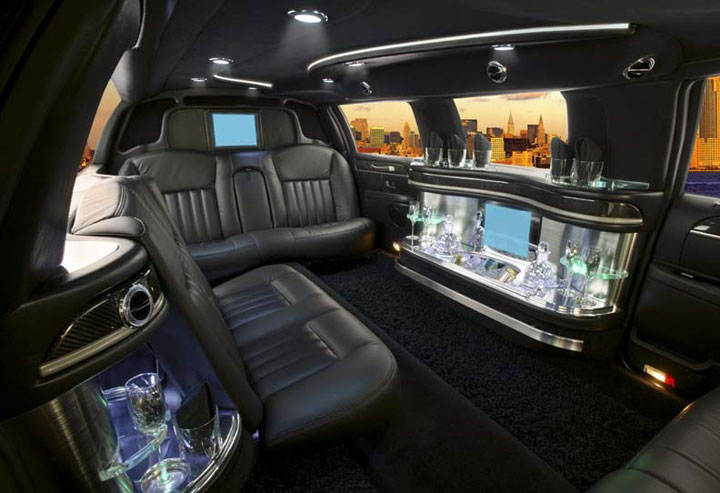 Image Result For Ace Rent A Car London