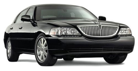 Los Angeles To Lax Limousine & Car Service Company!